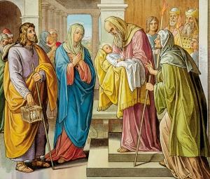 Presentazione-al-Tempio